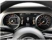 2018 Jeep Wrangler Unlimited Sport (Stk: P21823) in Vernon - Image 16 of 25