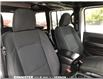 2018 Jeep Wrangler Unlimited Sport (Stk: P21823) in Vernon - Image 22 of 25