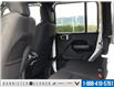 2018 Jeep Wrangler Unlimited Sport (Stk: P21823) in Vernon - Image 23 of 25