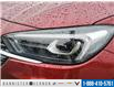 2022 Buick Encore GX Essence (Stk: 22036) in Vernon - Image 8 of 25