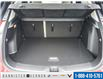 2022 Buick Encore GX Essence (Stk: 22036) in Vernon - Image 12 of 25
