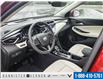 2022 Buick Encore GX Essence (Stk: 22036) in Vernon - Image 13 of 25
