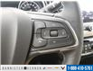 2022 Buick Encore GX Essence (Stk: 22036) in Vernon - Image 16 of 25