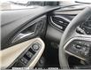 2022 Buick Encore GX Essence (Stk: 22036) in Vernon - Image 17 of 25