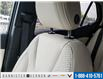 2022 Buick Encore GX Essence (Stk: 22036) in Vernon - Image 20 of 25