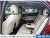 2022 Buick Encore GX Essence (Stk: 22036) in Vernon - Image 23 of 25