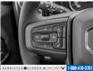 2021 GMC Sierra 1500 AT4 (Stk: ZSSCS0) in Vernon - Image 15 of 23