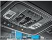 2021 GMC Sierra 1500 AT4 (Stk: ZSSCS0) in Vernon - Image 19 of 23