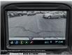 2021 GMC Sierra 1500 AT4 (Stk: ZSSCS0) in Vernon - Image 23 of 23