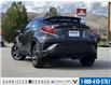 2018 Toyota C-HR XLE (Stk: 21708A) in Vernon - Image 4 of 26