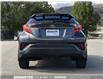2018 Toyota C-HR XLE (Stk: 21708A) in Vernon - Image 5 of 26