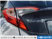 2018 Toyota C-HR XLE (Stk: 21708A) in Vernon - Image 12 of 26