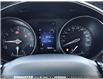 2018 Toyota C-HR XLE (Stk: 21708A) in Vernon - Image 16 of 26