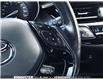 2018 Toyota C-HR XLE (Stk: 21708A) in Vernon - Image 17 of 26