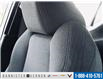 2018 Toyota C-HR XLE (Stk: 21708A) in Vernon - Image 21 of 26