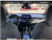 2018 Toyota C-HR XLE (Stk: 21708A) in Vernon - Image 25 of 26