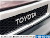 2007 Toyota FJ Cruiser Base (Stk: 21757B) in Vernon - Image 10 of 26
