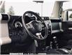 2007 Toyota FJ Cruiser Base (Stk: 21757B) in Vernon - Image 14 of 26