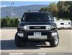 2012 Toyota FJ Cruiser Base (Stk: 22006B) in Vernon - Image 2 of 26
