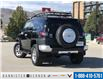 2012 Toyota FJ Cruiser Base (Stk: 22006B) in Vernon - Image 4 of 26