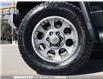 2012 Toyota FJ Cruiser Base (Stk: 22006B) in Vernon - Image 7 of 26