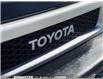 2012 Toyota FJ Cruiser Base (Stk: 22006B) in Vernon - Image 10 of 26