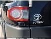 2012 Toyota FJ Cruiser Base (Stk: 22006B) in Vernon - Image 12 of 26