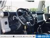 2012 Toyota FJ Cruiser Base (Stk: 22006B) in Vernon - Image 14 of 26
