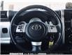 2012 Toyota FJ Cruiser Base (Stk: 22006B) in Vernon - Image 15 of 26