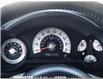 2012 Toyota FJ Cruiser Base (Stk: 22006B) in Vernon - Image 16 of 26