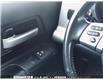 2012 Toyota FJ Cruiser Base (Stk: 22006B) in Vernon - Image 18 of 26