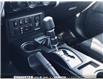 2012 Toyota FJ Cruiser Base (Stk: 22006B) in Vernon - Image 19 of 26