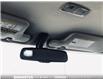 2012 Toyota FJ Cruiser Base (Stk: 22006B) in Vernon - Image 22 of 26