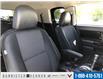 2012 Toyota FJ Cruiser Base (Stk: 22006B) in Vernon - Image 23 of 26
