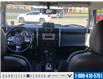 2012 Toyota FJ Cruiser Base (Stk: 22006B) in Vernon - Image 25 of 26