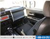 2012 Toyota FJ Cruiser Base (Stk: 22006B) in Vernon - Image 26 of 26
