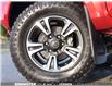2018 Toyota Tacoma TRD Sport (Stk: P21795A) in Vernon - Image 7 of 26