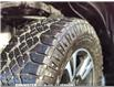2018 Toyota Tacoma TRD Sport (Stk: P21795A) in Vernon - Image 8 of 26