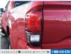 2018 Toyota Tacoma TRD Sport (Stk: P21795A) in Vernon - Image 12 of 26