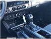 2018 Toyota Tacoma TRD Sport (Stk: P21795A) in Vernon - Image 19 of 26