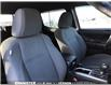2018 Toyota Tacoma TRD Sport (Stk: P21795A) in Vernon - Image 23 of 26