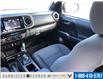 2018 Toyota Tacoma TRD Sport (Stk: P21795A) in Vernon - Image 26 of 26
