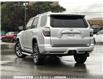 2021 Toyota 4Runner Base (Stk: P21779B) in Vernon - Image 4 of 26