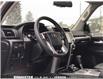 2021 Toyota 4Runner Base (Stk: P21779B) in Vernon - Image 14 of 26