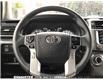 2021 Toyota 4Runner Base (Stk: P21779B) in Vernon - Image 15 of 26