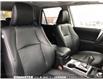 2021 Toyota 4Runner Base (Stk: P21779B) in Vernon - Image 23 of 26