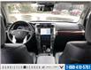 2021 Toyota 4Runner Base (Stk: P21779B) in Vernon - Image 25 of 26