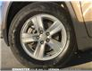 2018 Chevrolet Trax LT (Stk: 21801A) in Vernon - Image 7 of 26