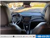 2018 Chevrolet Trax LT (Stk: 21801A) in Vernon - Image 25 of 26
