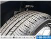 2022 Buick Encore GX Preferred (Stk: 22055) in Vernon - Image 7 of 25